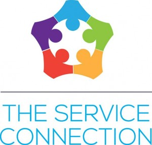 ServiceConnection.Biz - Small Business Marketing